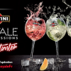 Paris : 10 invitations offertes pour l'atelier Martini Royale
