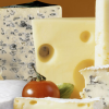 CHEESE DAY – A la découverte des fromages de France, du monde – Lundi 25 janvier – Paris