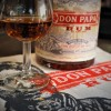 Rhum Don Papa, l'authentique et sublime rhum des Philippines