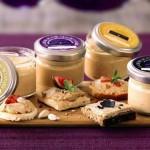 Comtesse du Barry - Hit-Bag & Foie gras