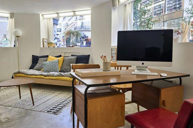 Appartement 10 ans le bon coin paris photo raphael morgenstern romain paris - Le bon coin logement paris ...