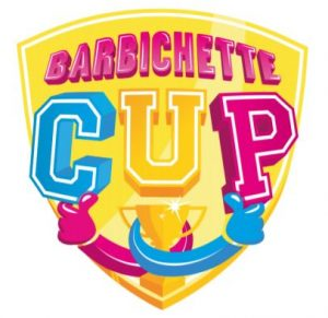 Barbichette Cup Paris 17 juin 2017 Boomerang TV Bon plan gratuit à Paris Parc de la Villette