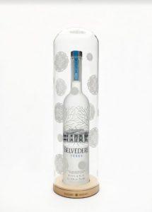 Belvedere Vodka Premium polonaise