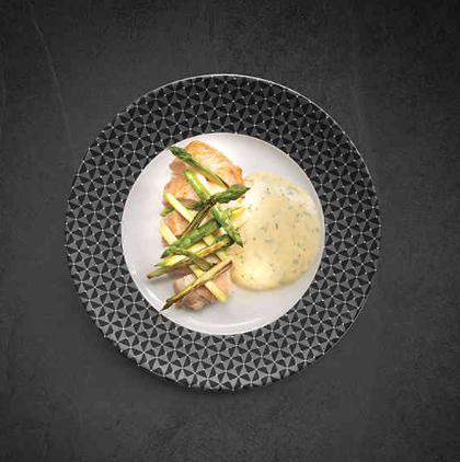 Cuisiner en 14 minutes recettes jean imbert romain paris - Cuisine tv recettes minutes chrono ...
