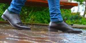 chaussure de ville homme bexley,Chaussures de ville homme Bexley ... 99223f59795c
