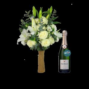 Saint valentin le cadeau pour elle et lui romain paris - Cadeau st valentin pour lui ...