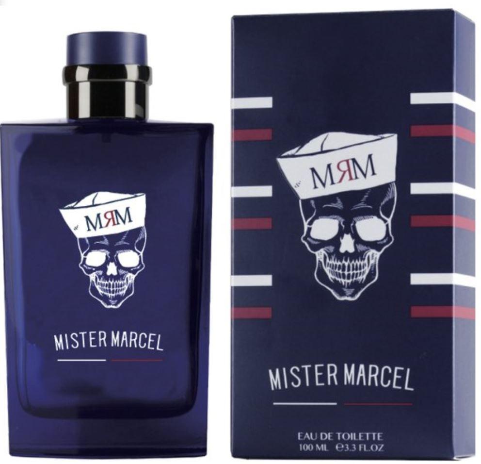 parfums d39ete avec little marcel romain paris With chambre bébé design avec parfum fleur de musc