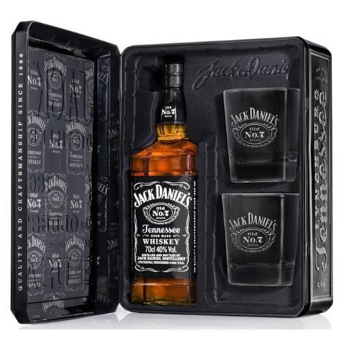 Concours 1 coffret whisky jack daniel 39 s romain paris for Meuble jack daniels