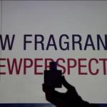 LACOSTE L!VE - New Fragrance, New Perspective - Photo Mitra Etamad