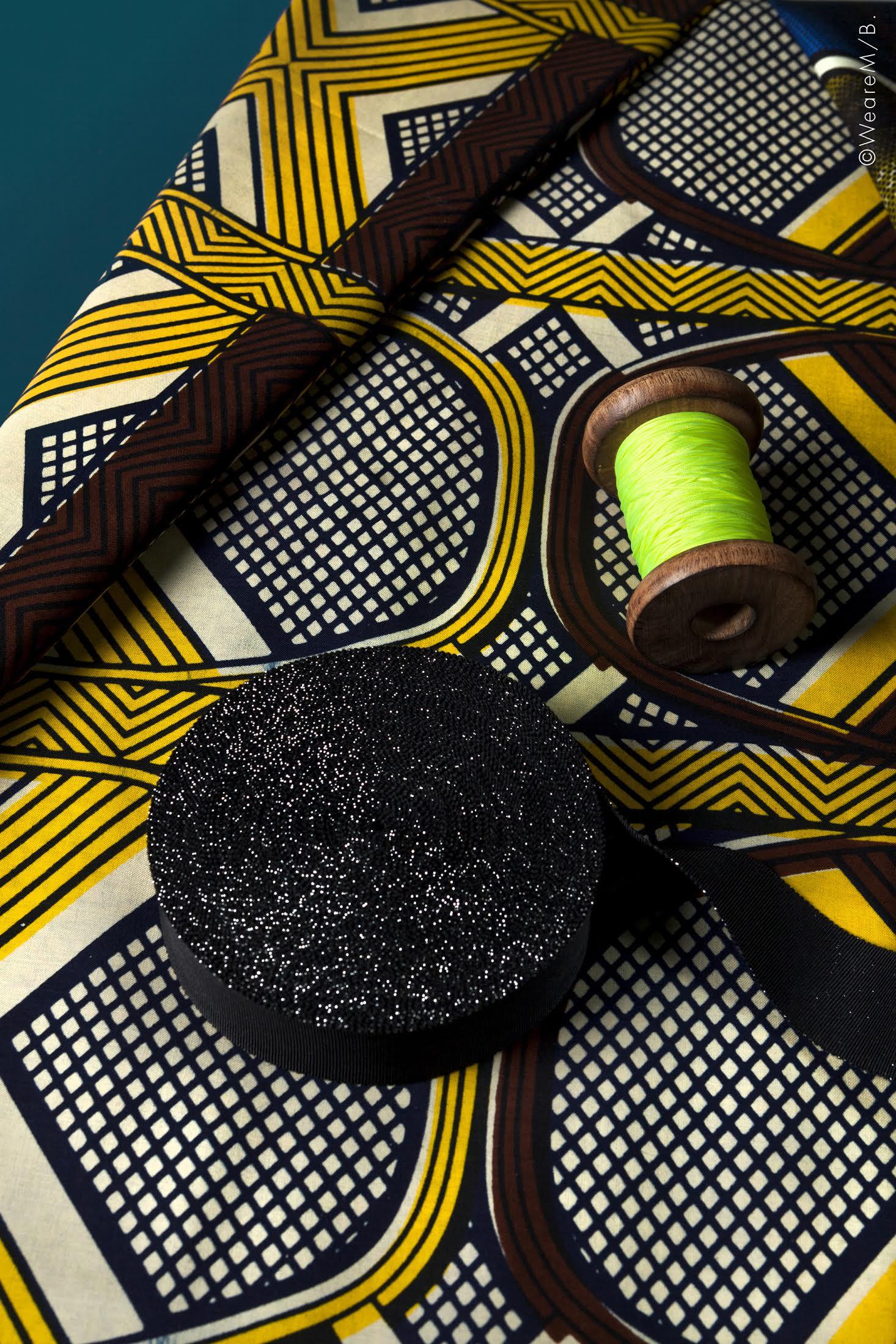 accessoires fil et couture mercerie milh romain paris. Black Bedroom Furniture Sets. Home Design Ideas