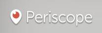 Live Periscope